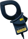 Kyoritsu 8125 Load Current Clamp Sensors