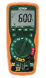 Extech AUT500 14 Function Automotive Digital Multimeter