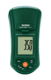 Extech CL500 Free and Total Chlorine Meter