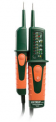 Extech VT10 Multifunction Voltage Tester