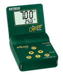 Extech Oyster-10 Oyster Series pH/mV/Temperature Meter