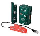 Extech RT30 Wireless AC Circuit Identifier (914MHz) with External Probe
