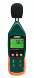 Extech SDL600 Sound Level Meter/Datalogger