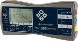 Gossen Metrwatt PROFITEST PVsun Memo Tester for PV Modules and Strings