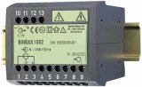 Gossen Metrawatt SINEAX i552 AC Current Transducer, Effective Value Measurement