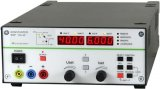 Gossen Metrawatt SSP 120/320 Lab Power Supplies, Programable, Load Independent Response Times