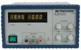 BK Precision 1665 Series Bench Switching DC Power Supplies