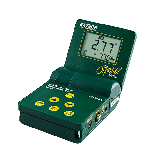 Extech 341350A-P Oyster Series pH/Conductivity/TDS/ORP/Salinity Meter