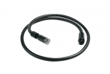 Extech BR-17CAM-5M Replacement Borescope Probe with 17mm Camera