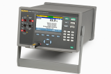 Fluke 2638A/05 Hydra Series III 22-Channel Data Acquisition System