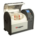 Megger LABORATORY OIL TESTERS